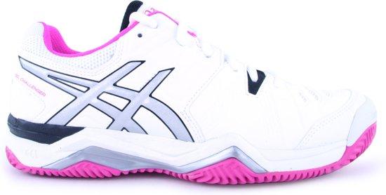 asics dames schoenen