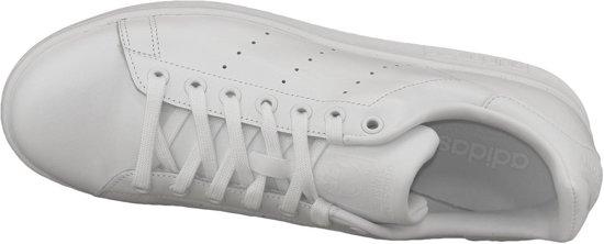 Smith 47 Eu 3 Sportschoenen 1 Wit Stan Mannen Adidas S75104 Maat TAwS1qqx