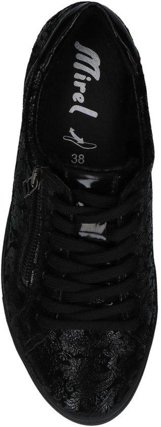 Kim Sneakers Kim Kim Sneakers Mirel Sneakers Kim Zwarte Zwarte Mirel Mirel Mirel Zwarte R45vq