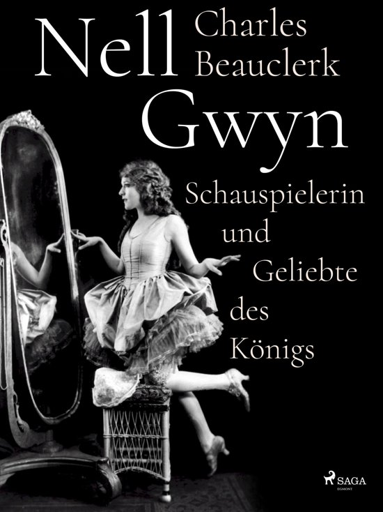 Mr Gwyn Ebook