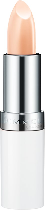 Rimmel London Lip Conditioning balm by Kate Lippenbalsem