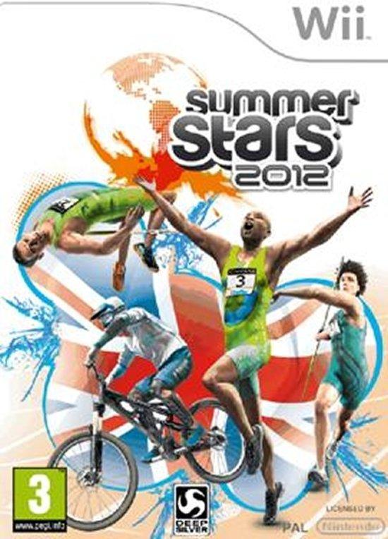 Summer Stars kopen