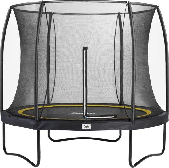 Salta Comfort Edition 251cm - Trampoline
