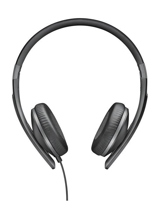 Sennheiser HD 2.30G On-Ear Koptelefoon