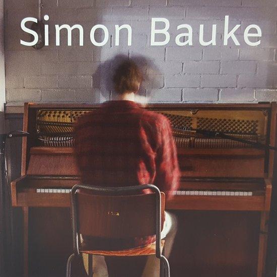 Simon Bauke