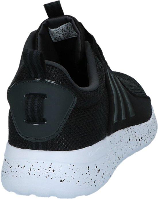 Adidas Cf Maat 44 Sneakers Zwart Lite Heren Racer 2 3 rfrYwRqpWA