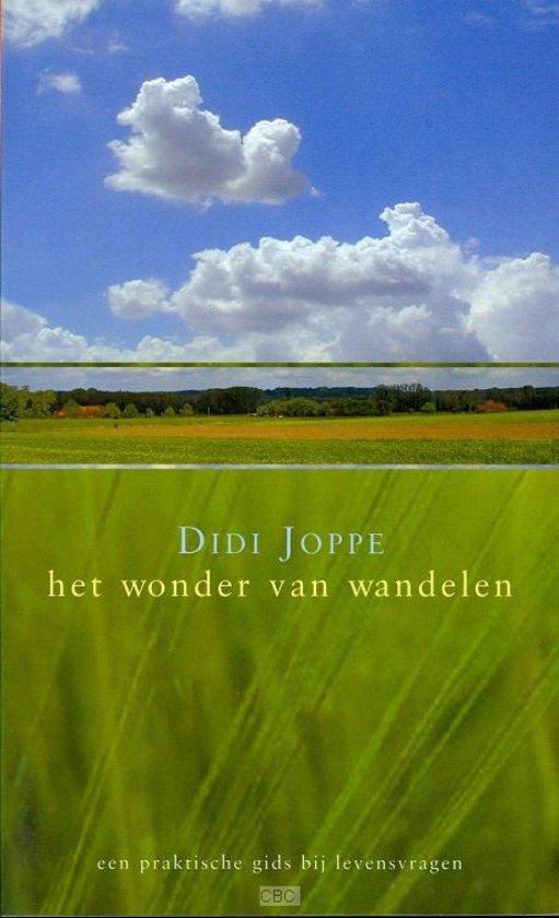 Wonder Van Wandelen