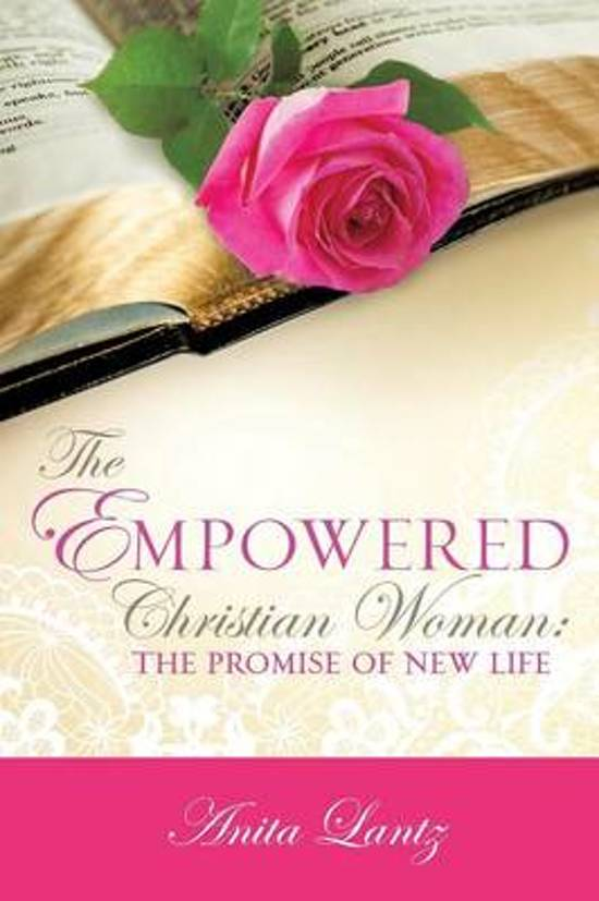 The Empowered Christian Woman