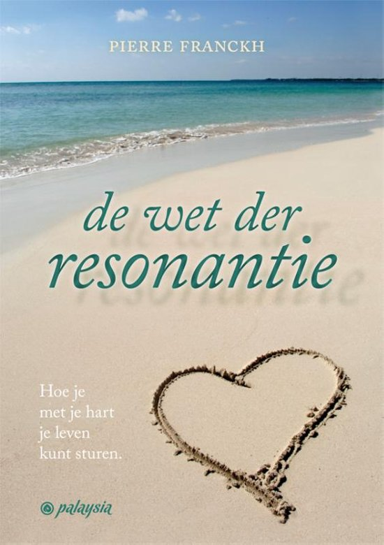 De Wet der Resonantie
