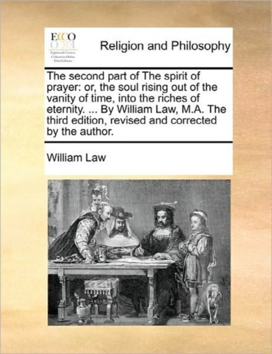 an argument against the lockes position on laws on articles of faith