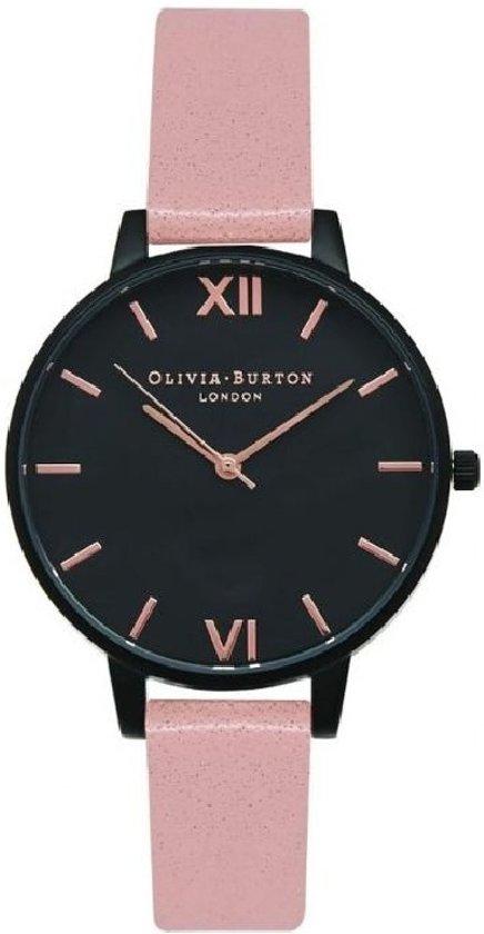 Olivia Burton Mod. OB16AD06 - Horloge