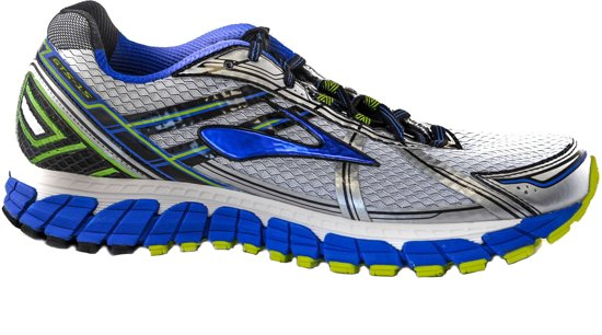 f64b2bf506d Brooks Adrenaline GTS 15 2E (Extra Breed) Men maat 46