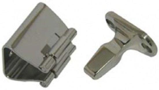 Deur stopper (GS72389)