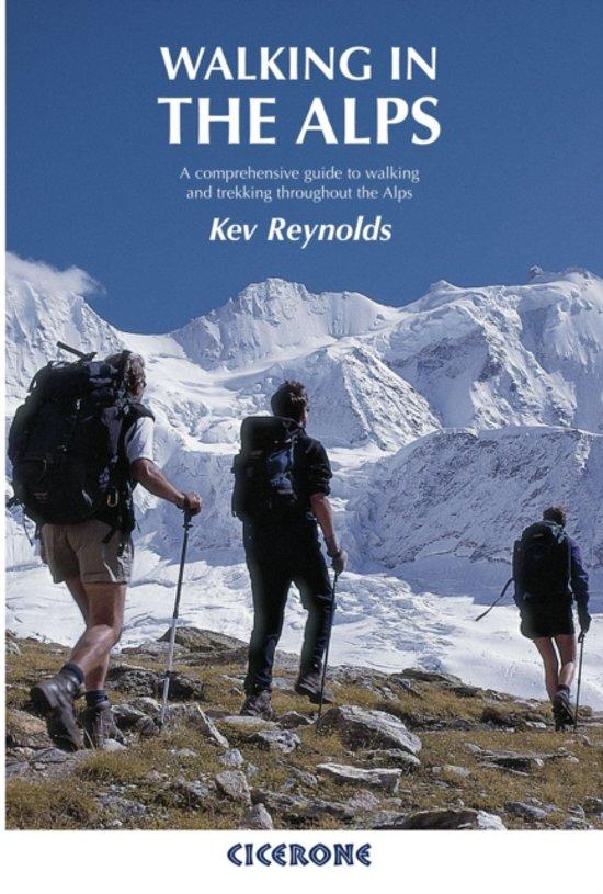 kev-reynolds-walking-in-the-alps