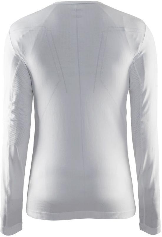 Rn White Craft Comfort Heren Ls L MSportshirt Active 0kNnZ8OXwP