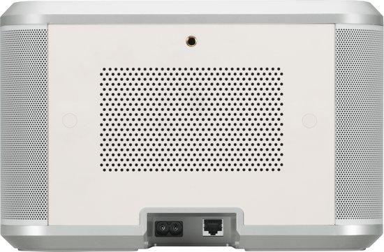 Yamaha WX-030 MusicCast Wit