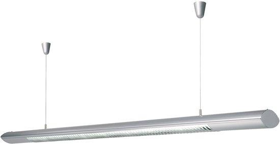 Woonkamer Verlichting Pendelarmatuur : Bol.com slv 160802 hang up pendel tl verlichting