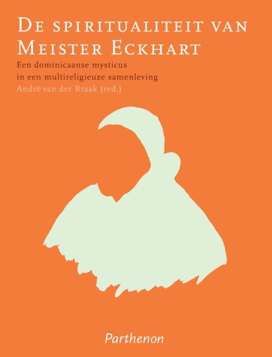 De spiritualiteit van Meister Eckhart
