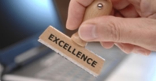 The Art of Management 3 Kwaliteit uitgebreid