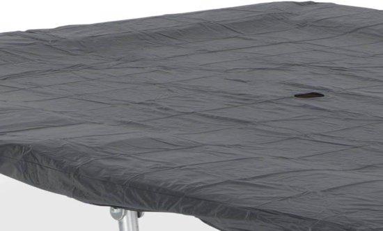 Avyna Proline Beschermhoes 275 cm x 190 cm Grijs