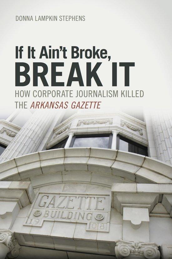 Bol If It Aint Broke Break It Ebook Donna Lampkin
