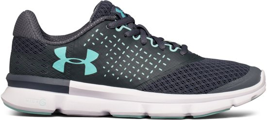 Under Armour - W Speed Swift 2 - Dames - maat 41