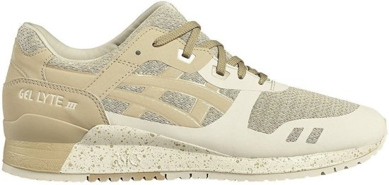 asics gel lyte sneakers heren