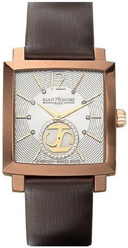 Saint Honore Mod. 863030 78BYADR - Horloge