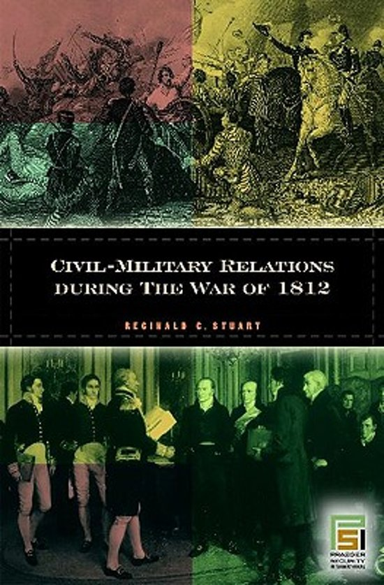 civil military relations American civil-military relations offers the first comprehensive assessment of the subject since the publication of samuel p huntington's field-defining book, the soldier and the stateusing this seminal work as a point of departure, experts in the fields of political science, history, and sociology ask what has been learned and what more.