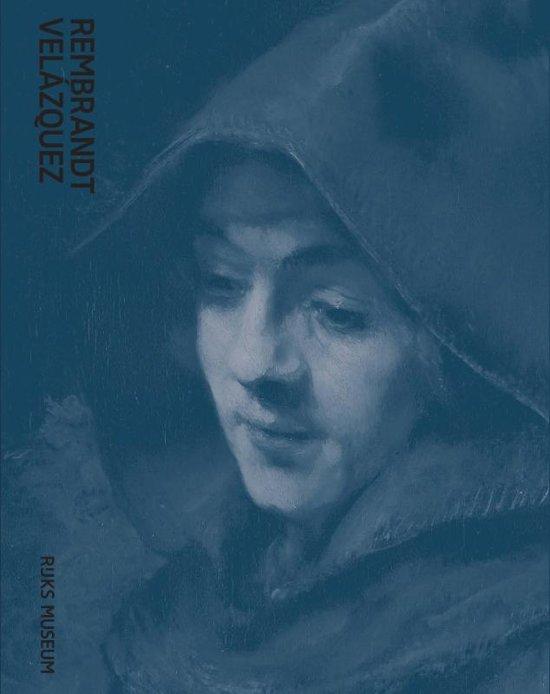 Rembrandt-Velázquez