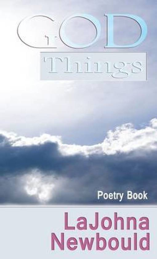 God Things