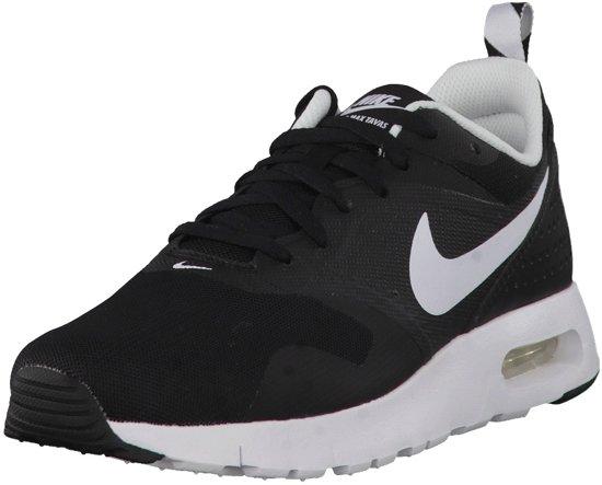 Enfants Unisexe Nike Air Max 2017 (gs) Chaussures De Course - Noir - 36 Eu GuwioV03J