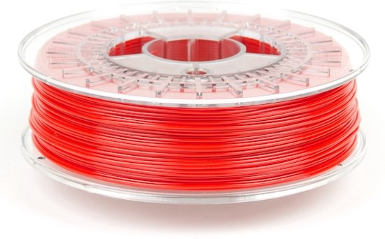 XT RED 1.75 / 750