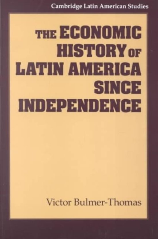 labor systems of latin america Judicial institutions in nineteenth-century latin america edited by the system of intendants stemming from the bourbon attempt to centralise power in.