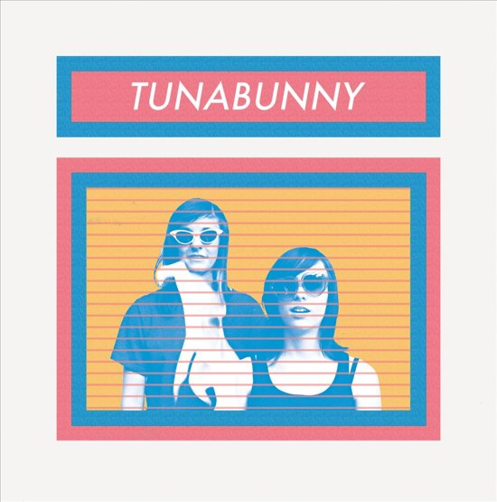Tunnabunny