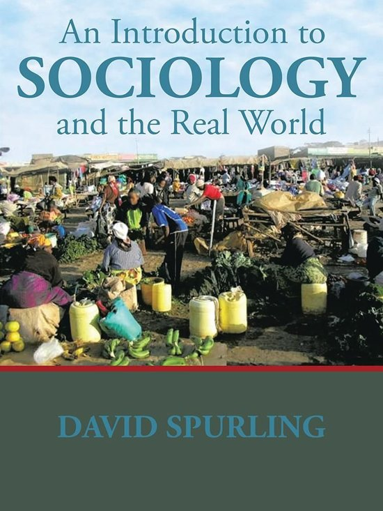 introduction to sociologoy Sociology is the scientific study of the individual and group behavior within society a standard textbook approach emphasizes several theoretical approaches to understanding human behavior however, there are four main approaches: structural-functionalism, social-conflict, symbolic-interactionalism.
