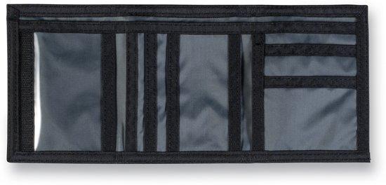 3b8d1844185 bol.com | Dakine VERT RAIL WALLET Portemonnee-BLACK
