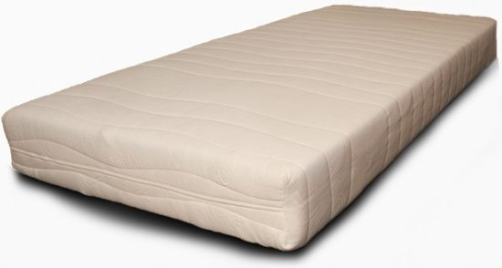 Matras 70x200 cm Comfort Foam 20cm Trendzzz®