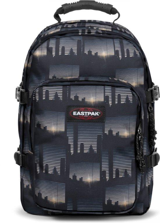 befef8ed418 bol.com | Eastpak Provider Rugzak - Upper East Stripe