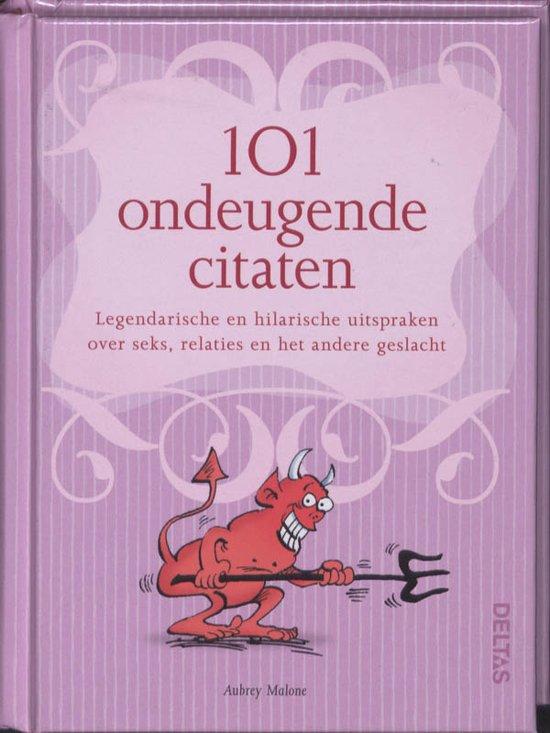 Citaten Over Boeken : Bol ondeugende citaten aubreu malone