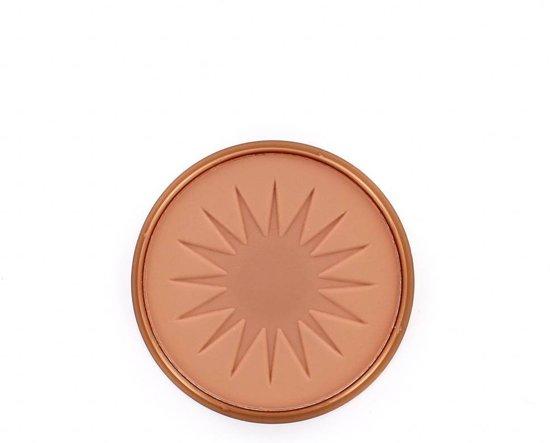 Maybelline Dream Terra Sun - 02 Golden - Bronzer