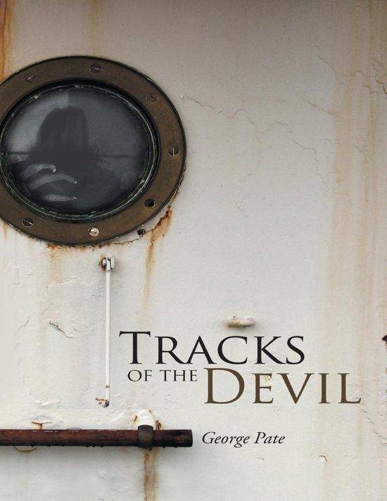 Tracks of the Devil