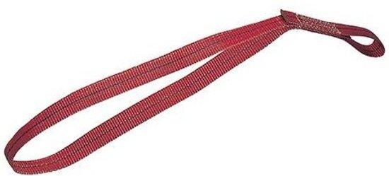 Ankerlus 0,8 m