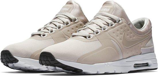 free shipping 21cb5 2fbf5 Nike Air Vortex Sportschoenen - Maat 38.5 - Mannen - bruin
