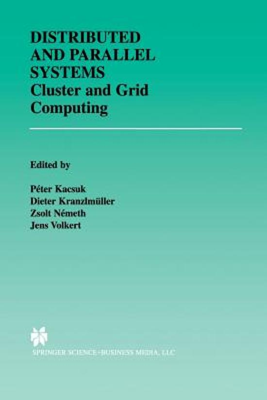 latest research paper on grid computing Related post of research paper for grid computing latest posts research paper for grid computing: college coursework help.