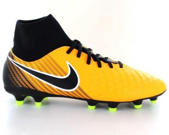 cheaper 2875e 4d7aa Nike - Magista Onda II DF FG - Heren - maat 40.5