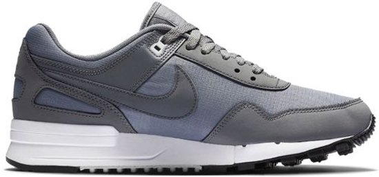 nike air pegasus 89 heren sale