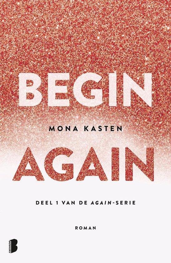 Again 1 - Begin Again