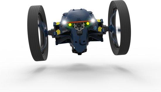 Parrot MiniDrones Jumping Night Diesel - Drone