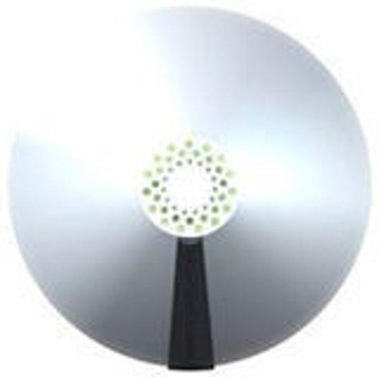 Aura kleefplaat vliegenval met 22 watt UV-buis van Insect-O-Cutor